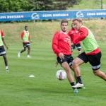 FC Sion sur Bluche-Ziegler
